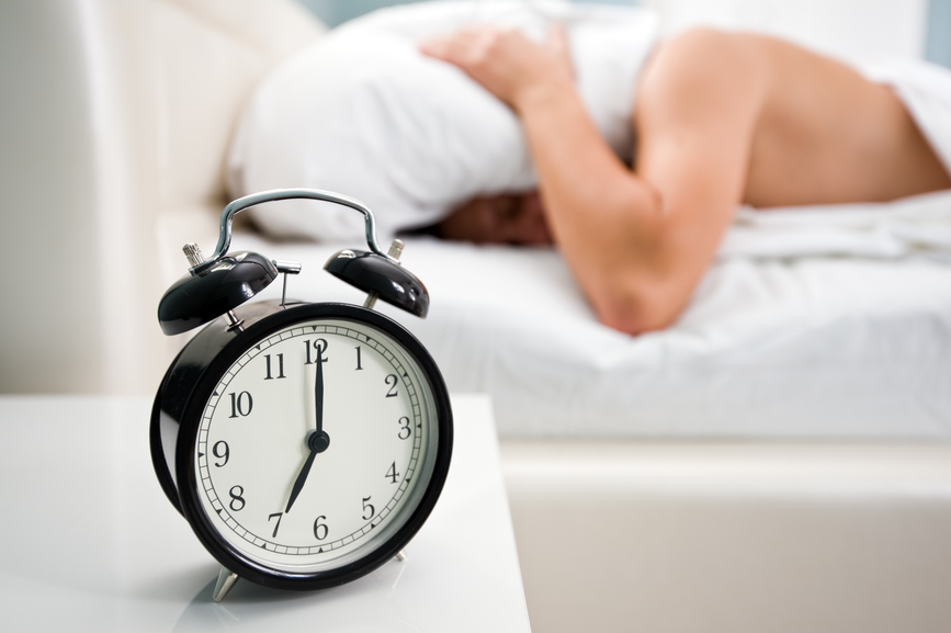 Image result for clock sleep